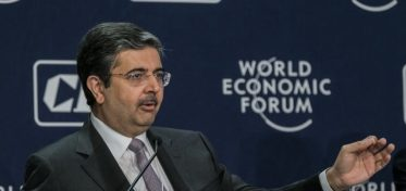 Is Uday Kotak-led IL&FS talking up its recovery?
