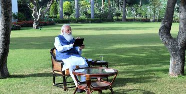 Did PMO get its way on India's controversial new IT Rules?