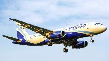IndiGo's 'balancing game' and JSW Steel's contentious investment