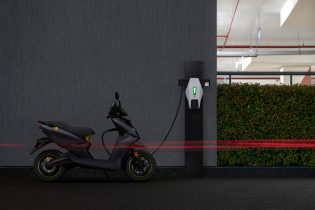 Electric vehicles' Activa moment is here, finally