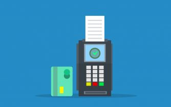 How Pine Labs went from card machine operator to hot fintech